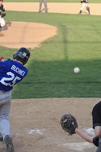 2011 Troy Sports Huddle Game 9-3149