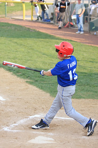 2011 Troy Sports Huddle Game 9-3132