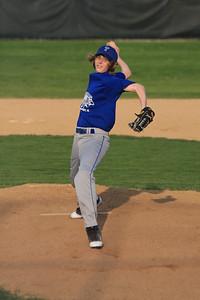 2011 Troy Sports Huddle Game 9-3097