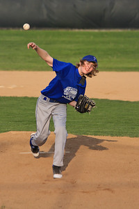 2011 Troy Sports Huddle Game 9-3115