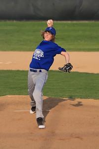 2011 Troy Sports Huddle Game 9-3114