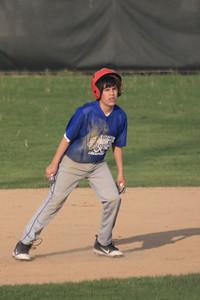 2011 Troy Sports Huddle Game 9-3137