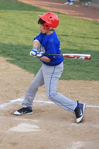 2011 Troy Sports Huddle Game 9-3131