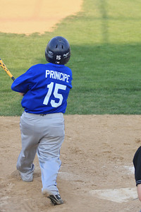 2011 Troy Sports Huddle Game 9-3175
