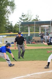 2011 Troy Sports Huddle Game 9-3058