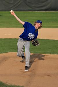 2011 Troy Sports Huddle Game 9-3106