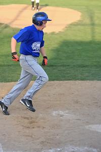 2011 Troy Sports Huddle Game 9-3161