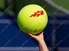 2011 US Open Tennis - photographer: Natasha Peterson / corleve - Richard Gasquet(FRA) def Sergiy Stakhovsky(UKR)