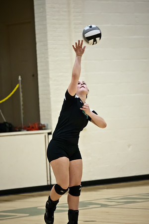2011 Volleyball Pictures
