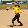 Dwight Baseball 8-28-11-3