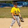 Dwight Baseball 8-28-11-2
