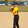 Dwight Baseball 8-28-11-8