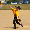 Dwight Baseball 8-28-11-5