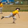Dwight Baseball 8-28-11-16