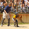 Dwight Baseball 8-28-11-20