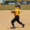Dwight Baseball 8-28-11-4