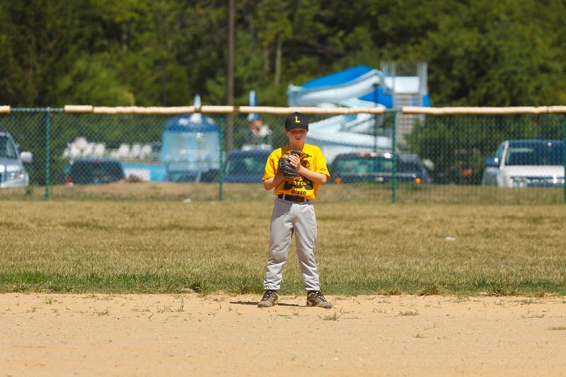 Dwight Baseball 8-28-11-1