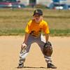 Dwight Baseball 8-28-11-13