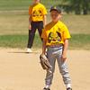 Dwight Baseball 8-28-11-18