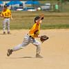 Dwight Baseball 8-28-11-15