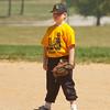 Dwight Baseball 8-28-11-11