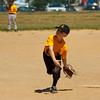 Dwight Baseball 8-28-11-7