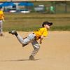 Dwight Baseball 8-28-11-17