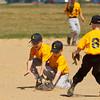 Dwight Baseball 8-28-11-14