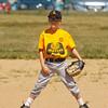 Dwight Baseball 8-28-11-19