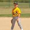 Dwight Baseball 8-28-11-10