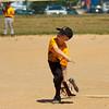 Dwight Baseball 8-28-11-6