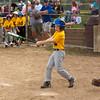 Dwight Baseball 9-11-11-19