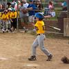 Dwight Baseball 9-11-11-20