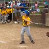 Dwight Baseball 9-11-11-18