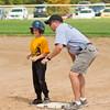 Dwight Baseball 9-11-11-5