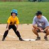 Dwight Baseball 9-11-11-10