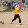 Dwight Baseball 9-11-11-14