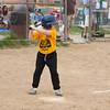 Dwight Baseball 9-11-11-11