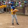 Dwight Baseball 9-11-11-17