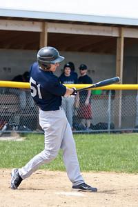 2011 Whiteford Colt Game 2-0389