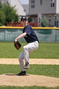 2011 Whiteford Colt Game 2-0458