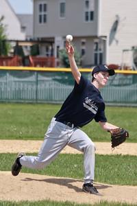 2011 Whiteford Colt Game 2-0480