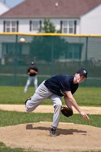 2011 Whiteford Colt Game 2-0416