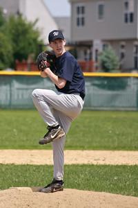 2011 Whiteford Colt Game 2-0456