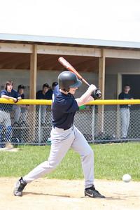 2011 Whiteford Colt Game 2-0347