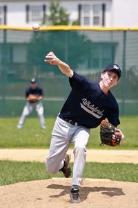 2011 Whiteford Colt Game 2-0411