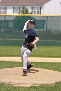 2011 Whiteford Colt Game 2-0442