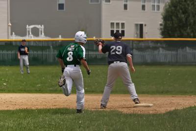 2011 Whiteford Colt Game 1-0148