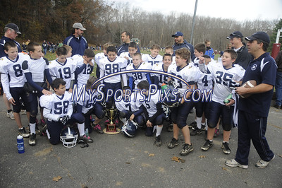 111113_Wethersfield_Canton_C_6284
