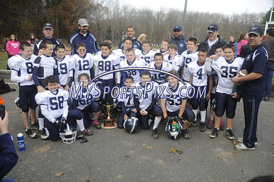 111113_Wethersfield_Canton_C_6282